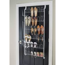 closet maid cabinets target best home furniture decoration