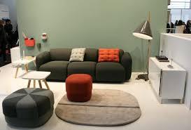 Sofa Table Lamp Height Lighting Adjustable Height Oversized Floor Lamp For Living Room