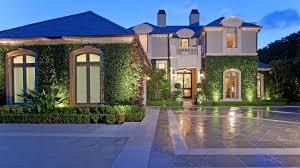 photo for beautiful house shoise com