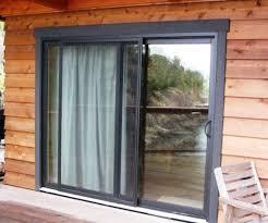sliding external glass doors doors interesting exterior sliding door outstanding exterior