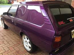 toyota corolla cars for sale on boostcruising it u0027s free and it