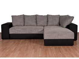 housse de coussin de canapé housse de coussin canapé d angle 856 coussin canape idées