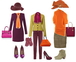 color combinations with orange how to wear orange 7 color combinations to get you started this