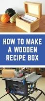 how to make a wooden box small wooden boxes wooden boxes and