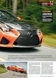 lexus join v8 supercars lexus is berlina e sportcross 2013 rc coupé e cabrio 2014