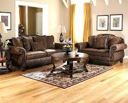 Live Room Set Live Room Furniture Sets Winsome Live Room Set Sofa And Set