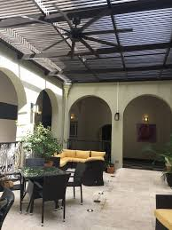 Pergola Shade Covers by Louvered Pergola Covers Shade And Shutter Systems Inc New
