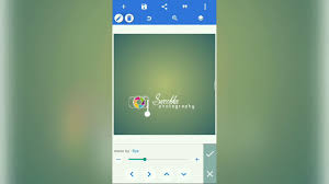 design font apk fontapk com how to create photography watermark with android