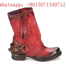 buy boots china the 25 best cheap womens cowboy boots ideas on cheap