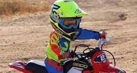 used motocross gear for sale buy motorcycle gear road mx adventure gear huge range of gear