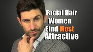 hair style women find most attractive how to be more
