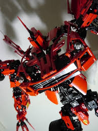 ferrari transformer i0rz j transformers ferrari 599 a creation by joshua 0rz