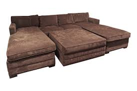 double sleeper sofa chaise sectional sofa sleeper left sofas with loungechaise 53