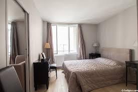 location appartement 2 chambres avec ascenseur et concierge 16