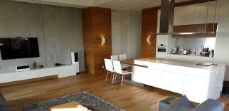 kitchen tv ideas kitchen tv ideas 2017 modern house design