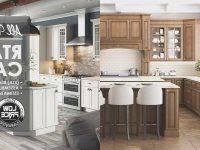 kitchen cabinets york pa kitchen cabinets york pa unique south salem woodshop dream house