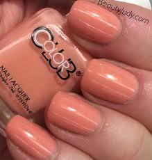tiny color color club ticket to paradise collection beautyjudy