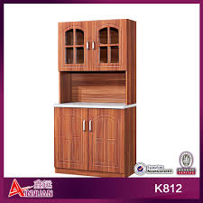 portable kitchen pantry furniture k812 cheap portable wooden kitchen pantry cabinet 40 50 design