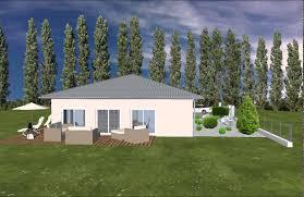 Haus Suchen Emi Support Haus Bauen Fertighaus Anbieter Hersteller Finden