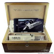 bentley crewe tibaldi bentley crewe rollerball airline international luggage