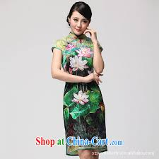 clothing women clothes tang suits chinese traditional clothes