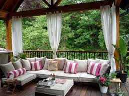 backyard porch ideas outdoor porch decorating ideas patio backyard furniture ideas