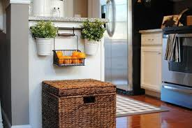 Eco Kitchen Design Eco Friendly Kitchen Design Tips To Do Now And Try Later The