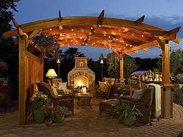 Deck Plans With Pergola by Diy Deck And Pergola Ideas How To Build A House