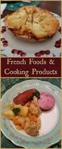 unique kitchen gift ideas french food gift ideas 5 best food u0026 cooking products