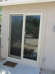 Patio Sliding Doors Lowes Door Replacement Sliding Screen Door Sliding Door Screen