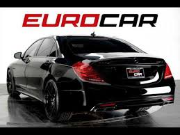 cheap amg mercedes for sale 2015 mercedes s65 amg for sale in costa mesa ca