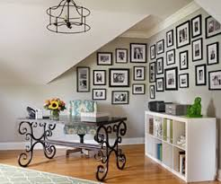 home design experts top interior design experts reveal the best way to display in