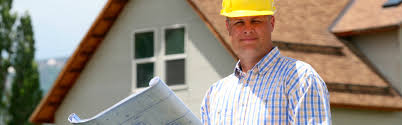 contractor why do i need a contractor property pros remodeling u0026 construction