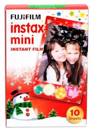 amazon black friday instax 90 cheapest fujifilm instax mini rainbow instant film 10 photos pack rainbow