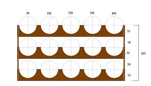 Diy Wood Wine Rack Plans by Build Wine Rack Project Plans Diy Pdf Wood Drawers Salty89cqu