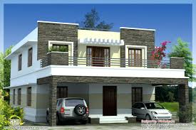 home design ideas front elevation for home design home design ideas front elevation house