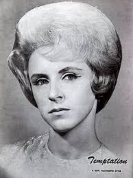 wetset hair styles pin by marie on the old styles bouffant wetset hair pinterest