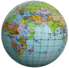 globe earth maps worldmap earth geography understanding the world map