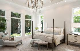His And Hers Bedroom by Calusa Bay Design Florida Design Magazine Creating Coastal Elegance