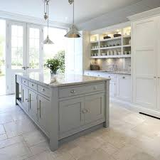 how much does ikea charge to install kitchen cabinets how much does ikea charge to install kitchen cabinets medium size of