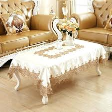 end table cover ideas table cover ideas isographsl com