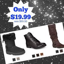 macy s black friday deals macy u0027s black friday deals more boots under 20