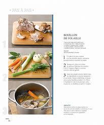 materiel cuisine cuisine materiel cuisine pro occasion lovely ustensiles de cuisines