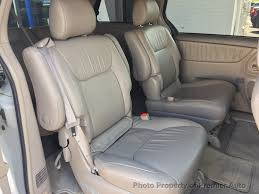 lexus gx captains chairs 2008 used toyota sienna xle at premier auto serving palatine il