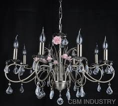 beaded crystal chandelier list manufacturers of chandeliers crystal spare parts buy