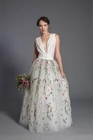 spodnica tiulowa fanfaronada bridal fanfaronada