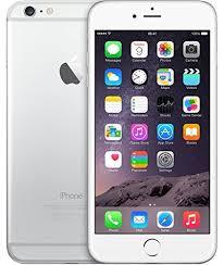 amazon unlocked phone black friday deals apple iphone 6 plus unlocked cellphone 16gb silver apple