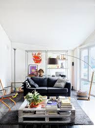 Nursery Floor Lamps Living Rooms Wonderful Living Room Floor Lamps Plus Fabric Floor