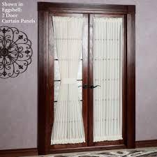 patio doors wrought iron patio door gates doors screens security
