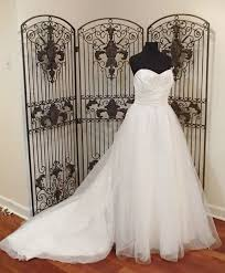 360 best wedding dress gown gowns in stock u0026 affordable